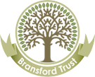Bransford Trust