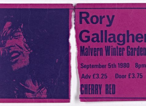 Tickets de concerts/Affiches/Programmes - Page 39 Rory-gallagher_1980-09-05_ticket-2-474x345