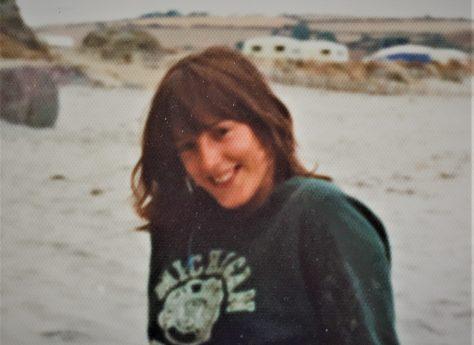 Memories of Lindisfarne, 1974